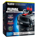 Fluvial 107 Canister Filter