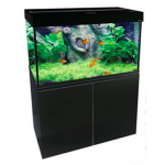 Brilliance 80 Rectangular Aquarium