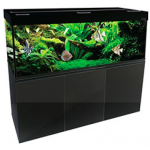 Brilliance 150 Rectangular 398L Aquarium Set
