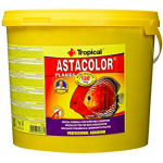 Tropical Astacolor Flakes 1kg