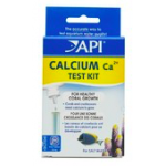 CALCIUM TEST KIT