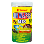 Mini Wafers - Living Reef Aquariums