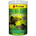 Algae Wafers - Living Reef Aquariums