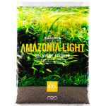 ADA Amazonia Light-Living Reef Aquariums