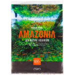 ADA Amazonia-Living Reef Aquariums
