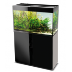 Black Aquarium for sale