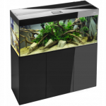 Fish Tank-Living Reef Aquariums
