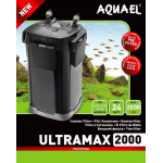 Aquael Ultramax Filter