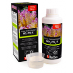 RED SEA NITRATE/PHOSPHATE REMOVER-Living Reef Aquariums