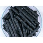 ADA Multi Bottom sticks Long (30 pcs)
