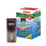 Eheim Everyday Fish Feeder