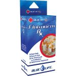 Blue Life USA Flatworm Rx