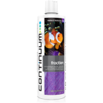 Continuum Aquatics Fraction 2L