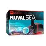 Fluval Sea SP4 Sump Pump