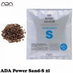 ADA Power Sand - S 2 Liters - Aqua Design Amano