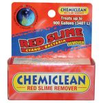 Boyd Enterprises Chemi-Clean 6g