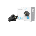 Seneye Aquarium Monitor - Power Adaptor