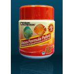 Ocean Nutrition Discus Formula Pellets - Living Reef Aquariums