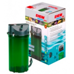 Eheim Classic 350 Canister Filter with Media