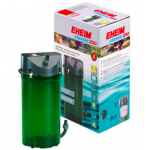 Eheim Classic 2213 ( 250 ) Canister Filter with Media